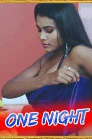 One Night 2021 GoldFlix Hindi