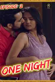 One Night 2021 RedPrime Episode 2