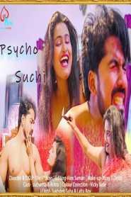 Psycho Suchi 2021 LoveMovies