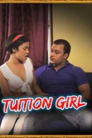 Tuition Girl UNCUT 2021 EightShots