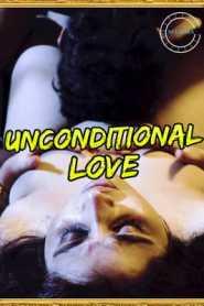 Unconditional Love 2021 Nuefliks