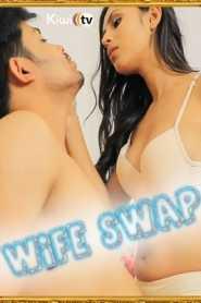Wife Swap 2021 KiwiTv Episode 1
