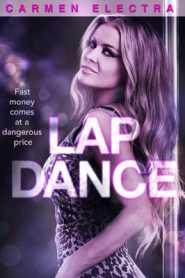 Lap Dance (2014) Hindi Dubbed