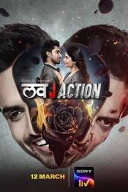 Love J Action 2021 Hindi Complete