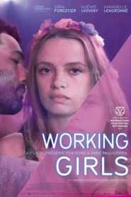 Working Girls (2020) Hindi Dubbed