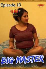 Big Master 2021 11Upmovies Episode 10