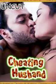 Cheating Husband 2021 XPrime UNCUT