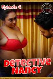 Detective Nancy 2021 Nuefliks Hindi Episode 4