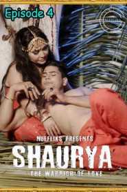 Shaurya 2021 Nuefliks Episode 4