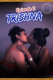 Trishna 2021 Nuefliks Episode 2