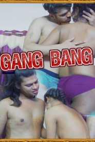 Gang Bang 2021 StreamEX