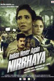 Indian Never Again Nirbhaya 2018 Hindi