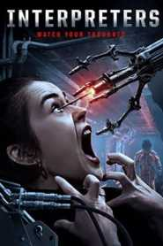 Interpreters (2019) Hindi Dubbed