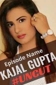 Kajal Gupta Uncut 2020 Hothit