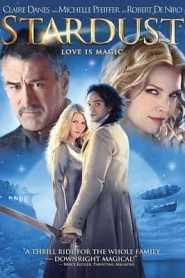 Stardust (2007) Hindi Dubbed