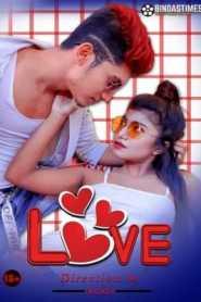 Bebo Love Uncut 2021 BindasTimes