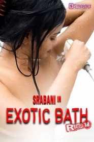 Exotic Bath 2021 StreamEx