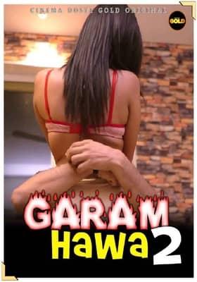 Garam Hawa 2 2021 CinemaDosti