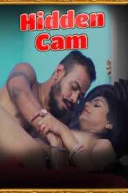 Hidden Cam 2021 StreamEx