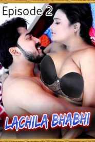 Lachila Bhabhi 2021 CrabFlix Episode 2