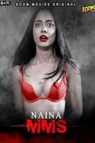 Naina MMS 2021 BoomMovies