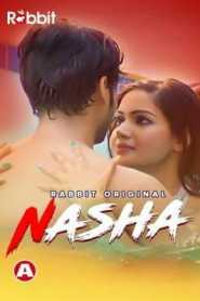 Nasha 2021 RabbitMovies