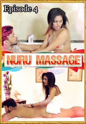 Nuru Massage 2021 Nuefliks Episode 4
