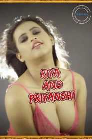 Riya and Priyanshi 2021 Nuefliks
