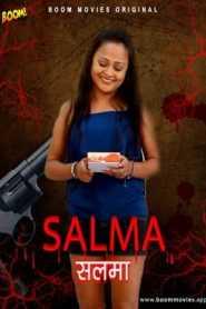 Salma 2021 BoomMovies