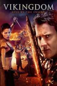 Vikingdom (2013) Hindi Dubbed