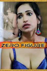 Zero Figure 2021 KindiBox