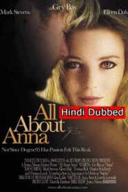 All About Anna (2005) Hindi Dubbed