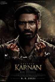 Karnan (2021) Unofficial Hindi Dubbed