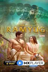 Ramyug 2021 Hindi MX Original