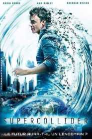 Supercollider (2013) Hindi Dubbed