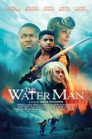 The Water Man 2021 English