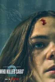 Who Killed Sara (2021) Hindi Season 2 Complete