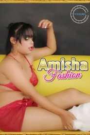 Amisha Fashion 2021 Nuefliks
