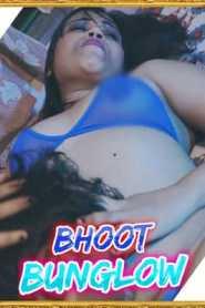 Bhoot Bunglow 2021 HotMirchi Bengali