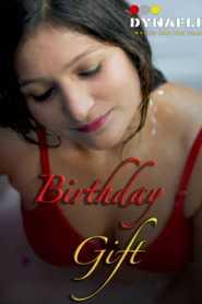 Birthday Gift 2021 DynaFlix