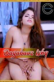 Dagabaaz Ishq 2021 Nuefliks Episode 1