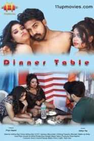 Dinner Table 2020 11UpMovies