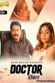 Doctor 2021 Hindi Boommovies