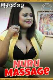 Nuru Massage 2021 Nuefliks Episode 5