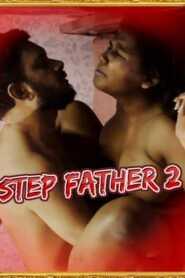 Step Father 2 2021 StreamEx
