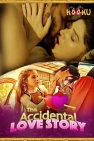 The Accidental Love Story 2021 Kooku