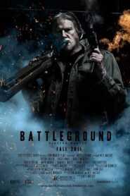 Battleground 2012 Hindi Dubbed