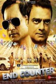 End Counter 2019 Hindi