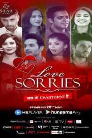 Love Sorries (2021) Hindi