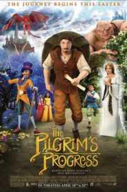 The Pilgrim's Progress (2019) Hindi Dubbed